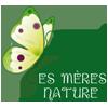 Les mères nature