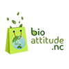 Bioattitude.nc