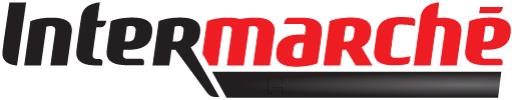 Logo_Intermarché_(Hyper).jpg