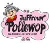 Juffrouw Pollewop