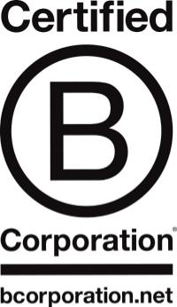 Certified bcorp_logo.jpg