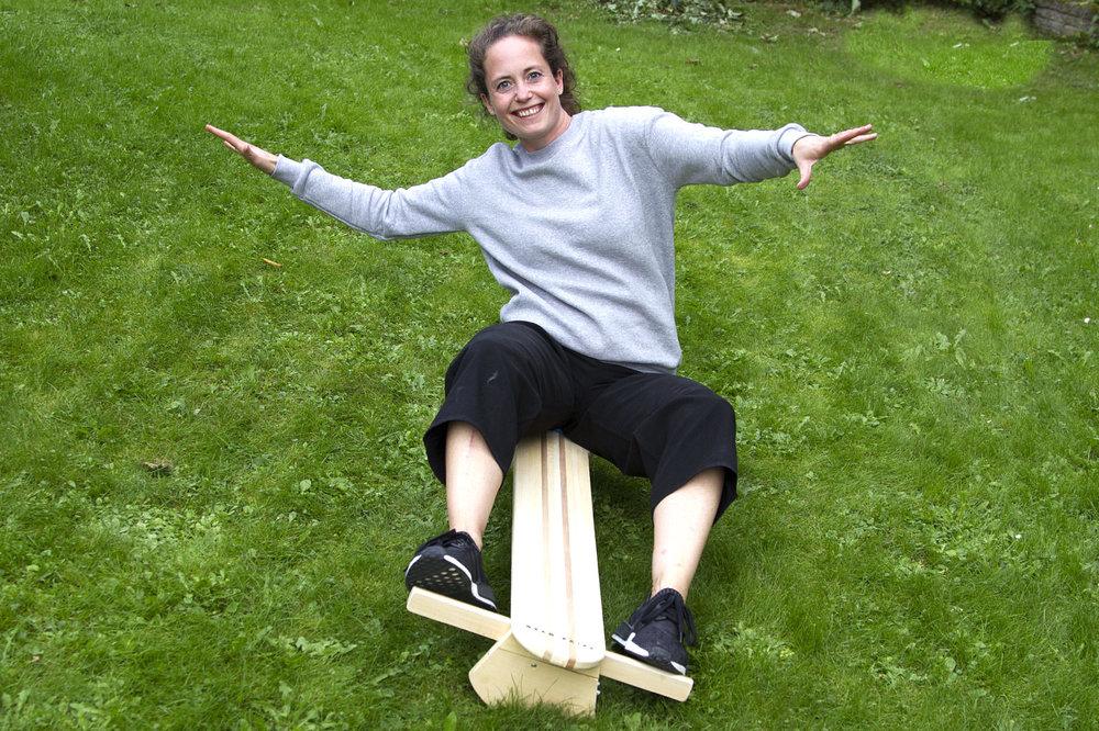 balance-board-4.jpg