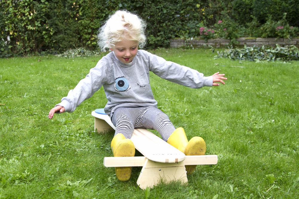 balance-board-2.jpg