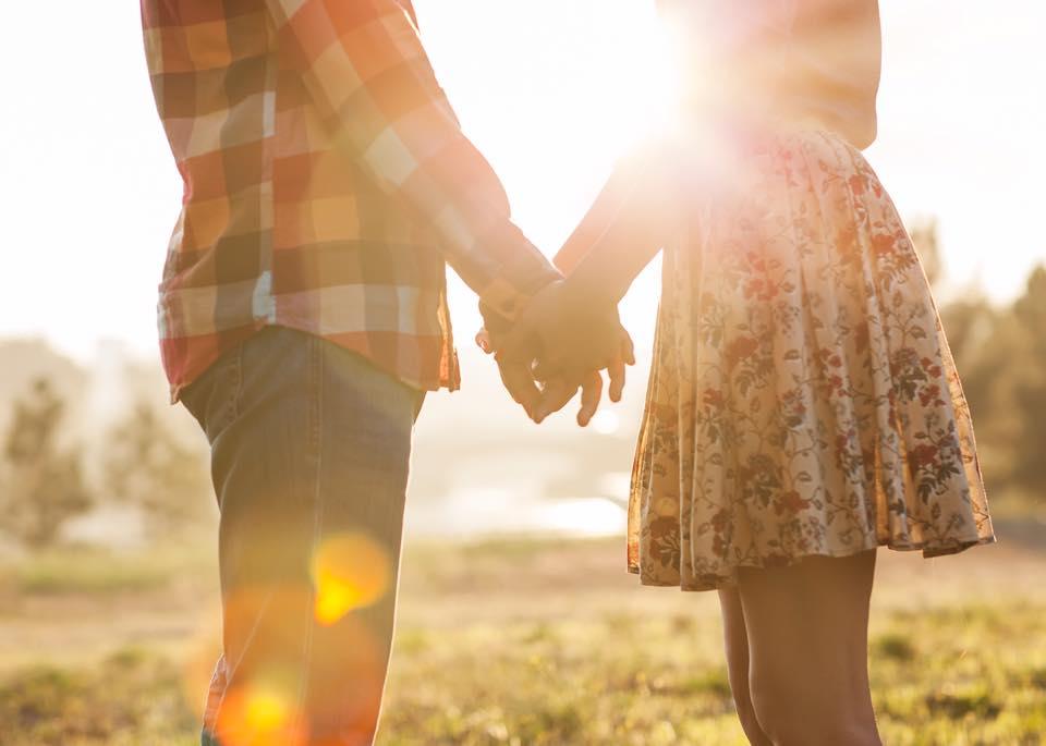 Si vous aussi, vous avez décidé de ne vivre que des moments forts en couple