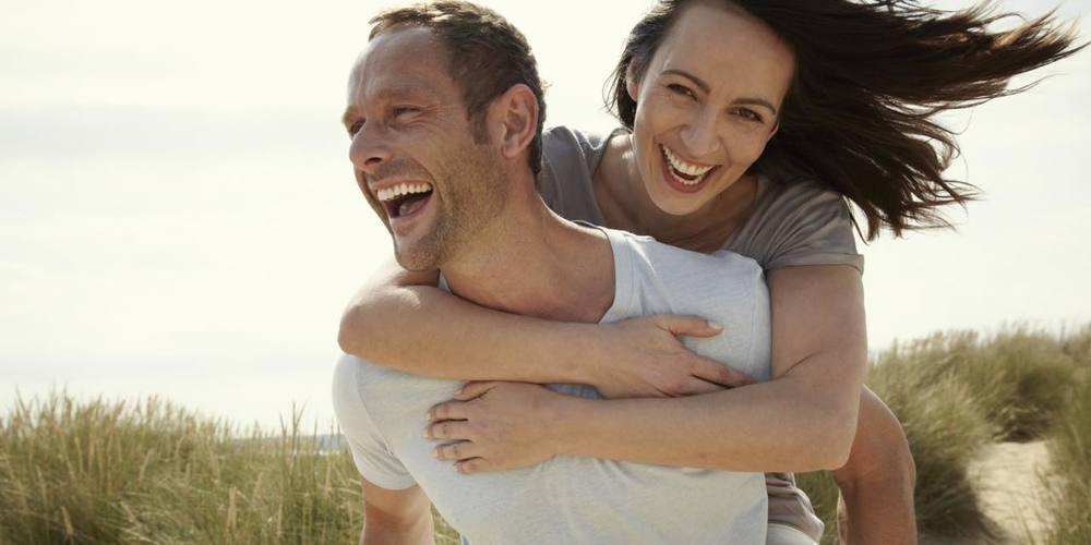 Vivez des activités de couples en toute simplicité :choisissez le créneau qui vous plaît, cliquez, profitez.