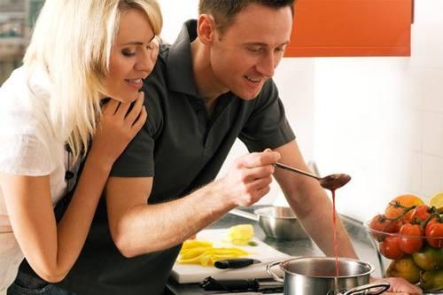 reservation-cook-go ? eden paris - Cours De Cuisine Paris 11