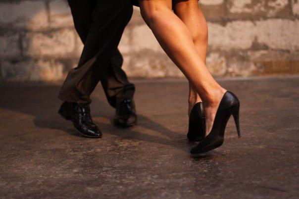 Cours de danse pour couples A partir de 35€ (pour 2)