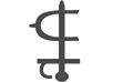 logo-Fraga.jpg