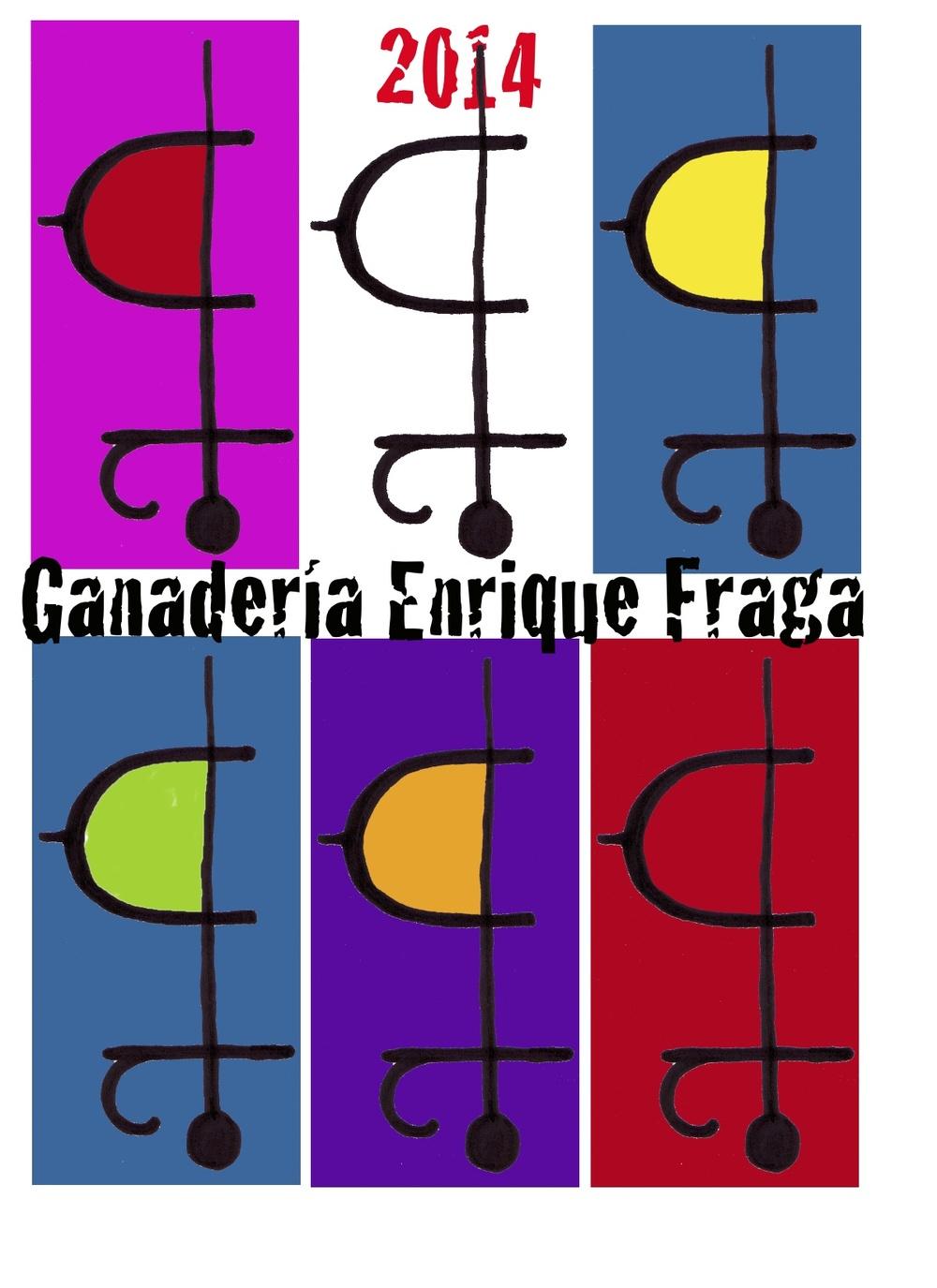 Logo Ganaderia.jpg