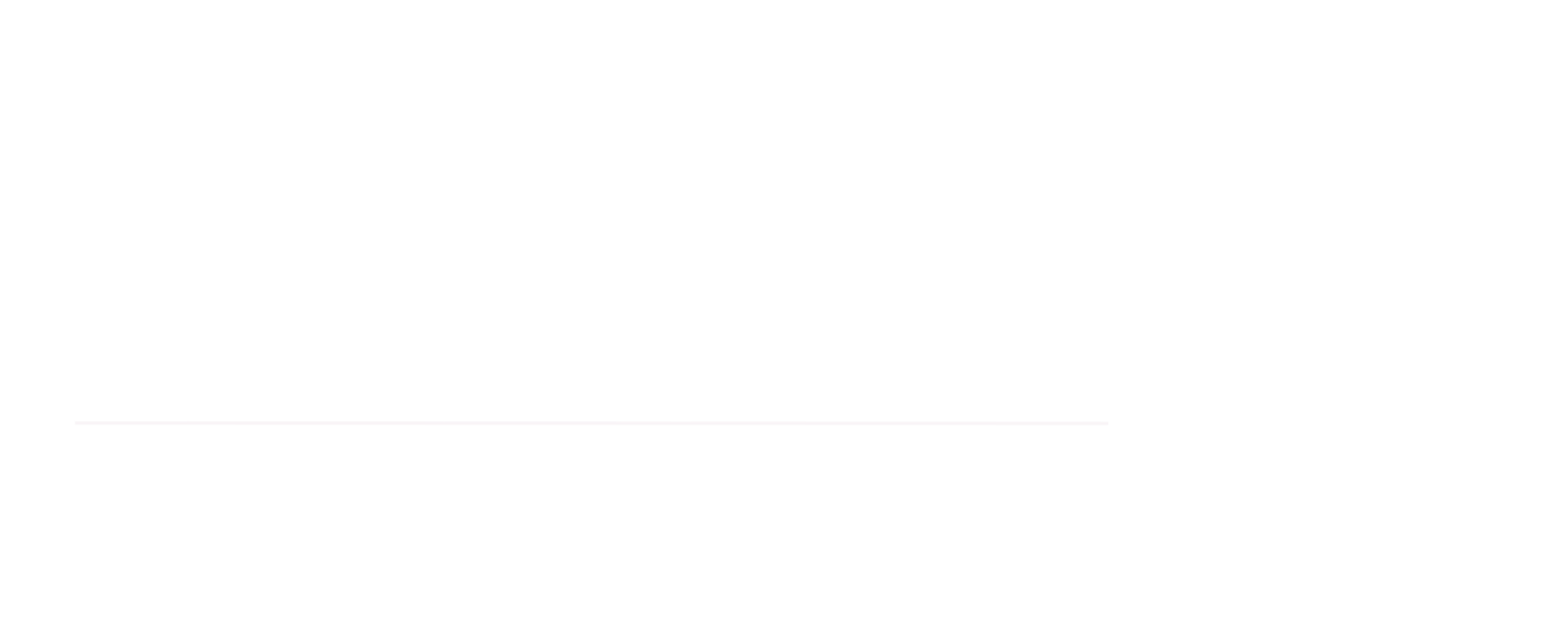 Berwyn Catering and Events