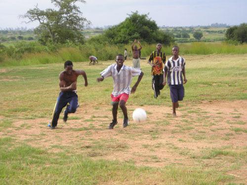 sportsday-football-1lr.jpg
