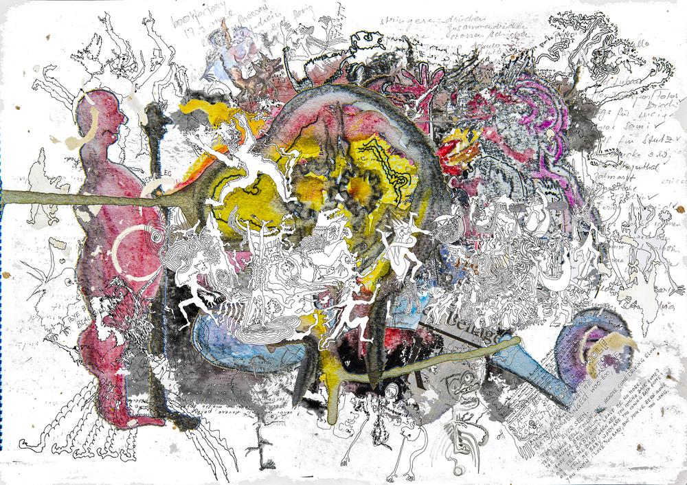 Zeichnung_09.09.2012_DSC4019_a.jpg