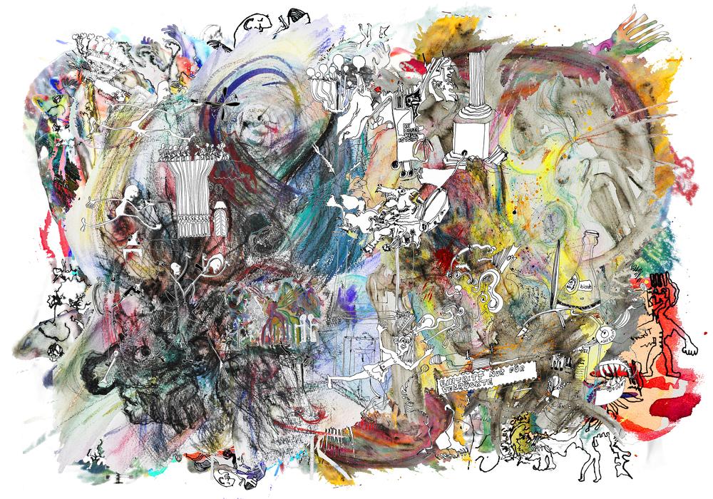 Zeichnung_14.12.08.jpg