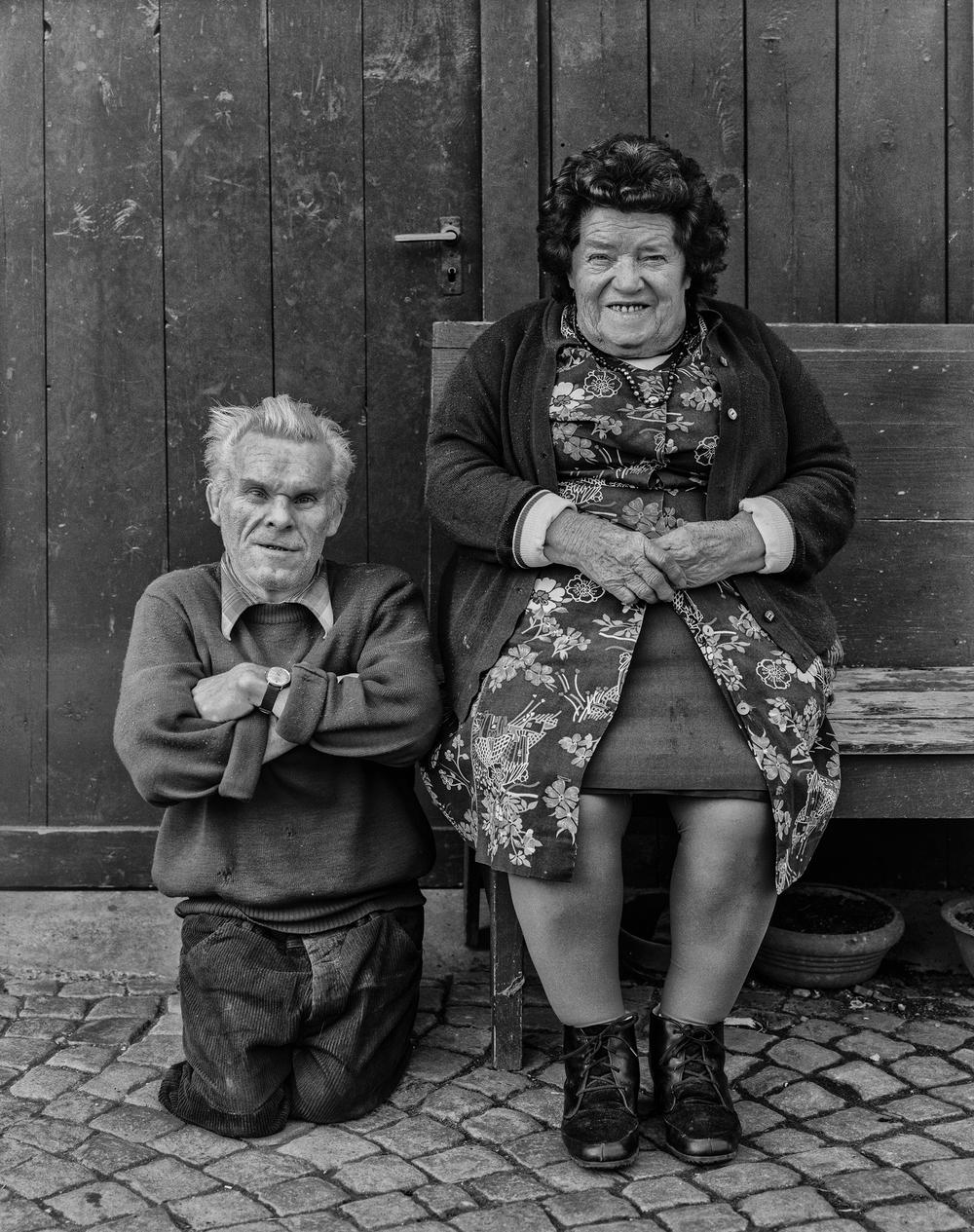 Kunz Paul und Severina  D800E.jpg