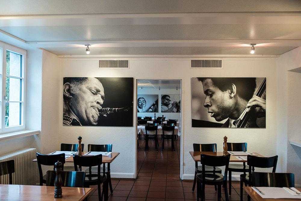 Restaurant-Sternen_DSC2334_Christian-Gerber.jpg