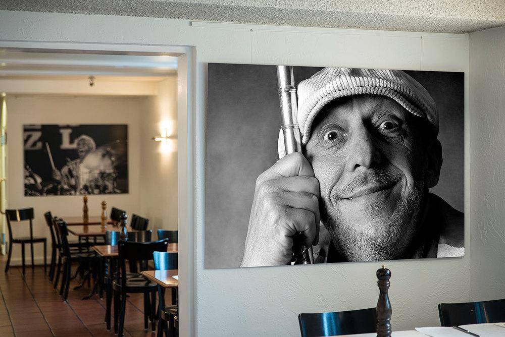 Restaurant-Sternen_DSC2337_Christian-Gerber.jpg