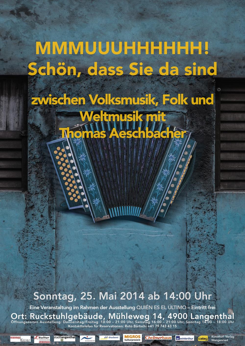 3_Plakat A3 Aeschbacher .jpg