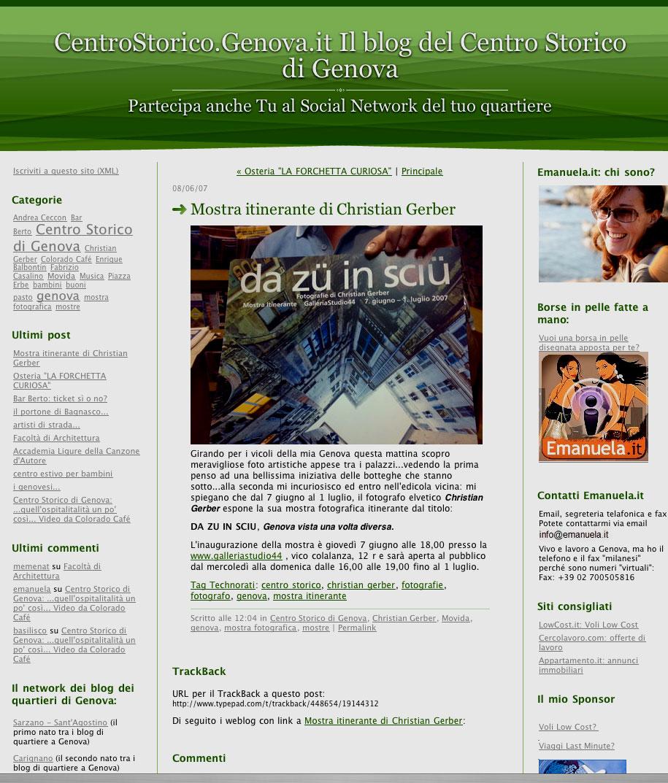 0.Centro_Storico.jpg
