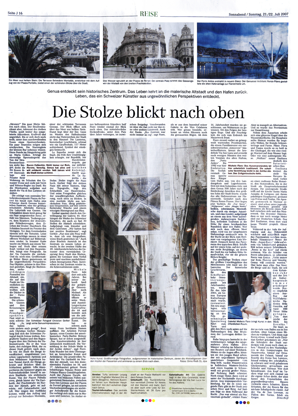 Zeitungsartikel_Leipzig_kl.jpg