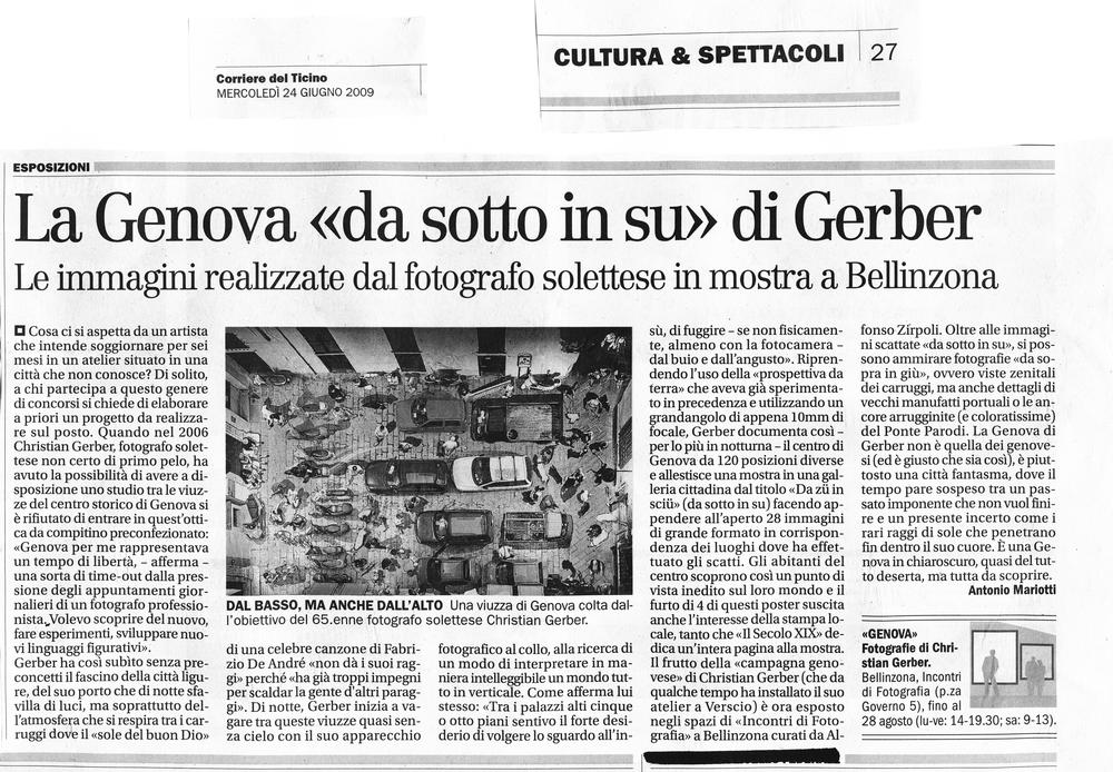 Corriere del Ticino_24.06.09.jpg
