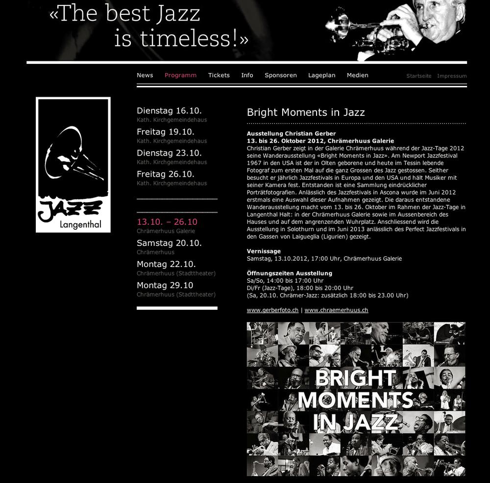 Homepage Jazztage Langenthal.jpg