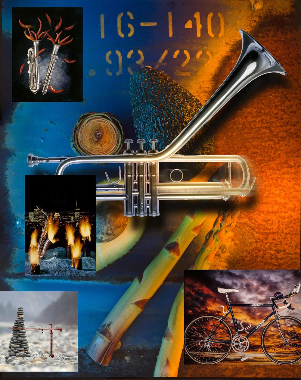 Dizzys trumpet_16-140.jpg