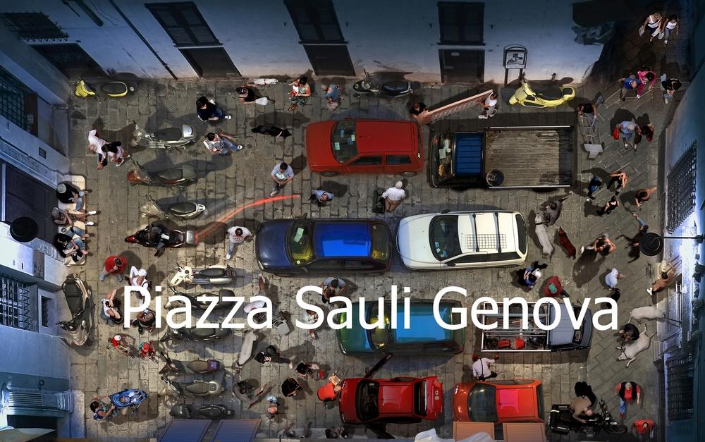 13_PiazzaSauli_DSC9957_A4korr.jpg