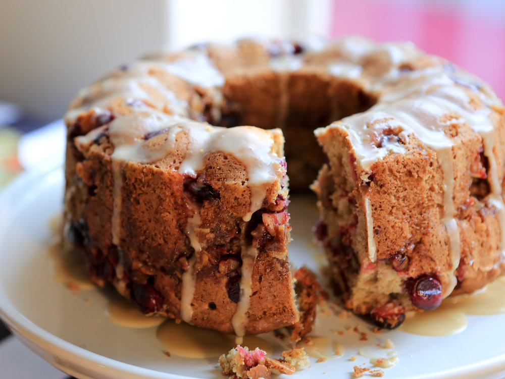 Cranberry maple pecan cake.jpg