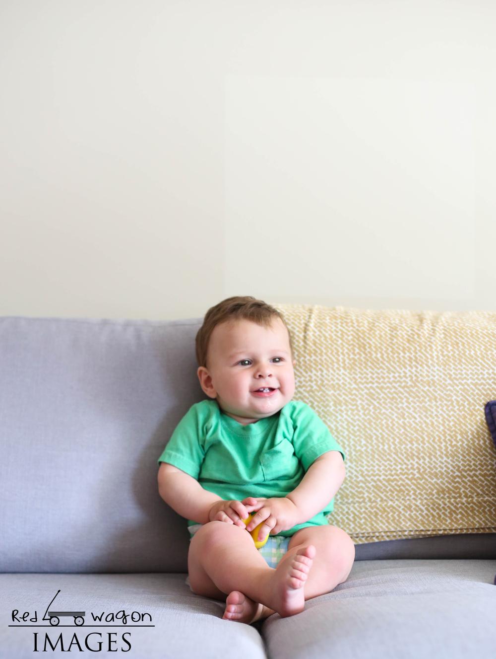 bostonfamilyphotography2