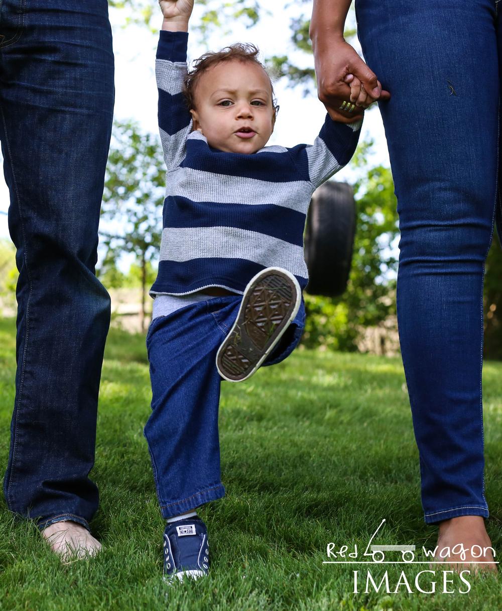 bostonfamilyphotography1