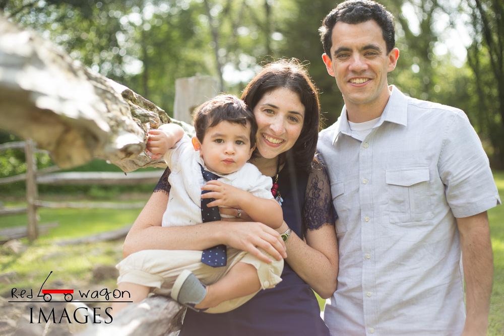 Grist-Mill-Family-Portrait-Session-9
