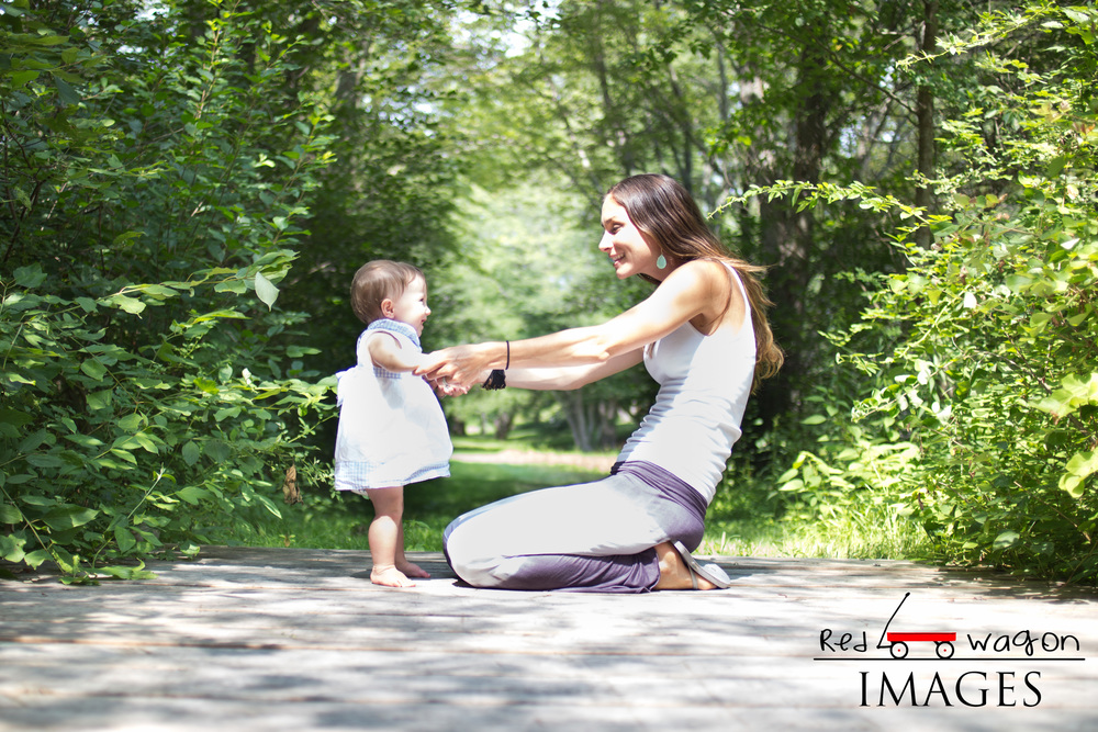 mommy-and-me-photography-4
