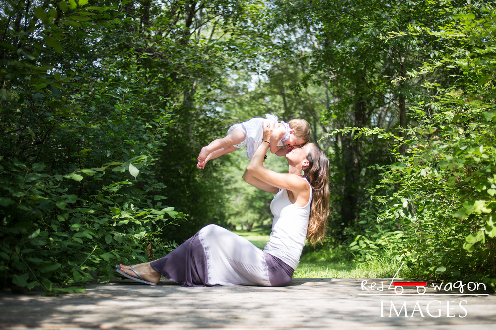 mommy-and-me-photography-5