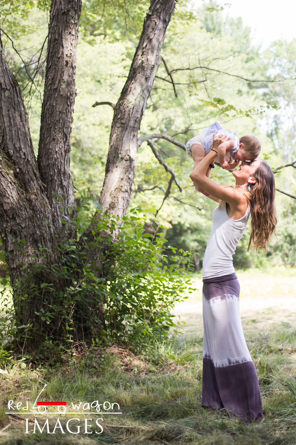 mommy-and-me-photography-6