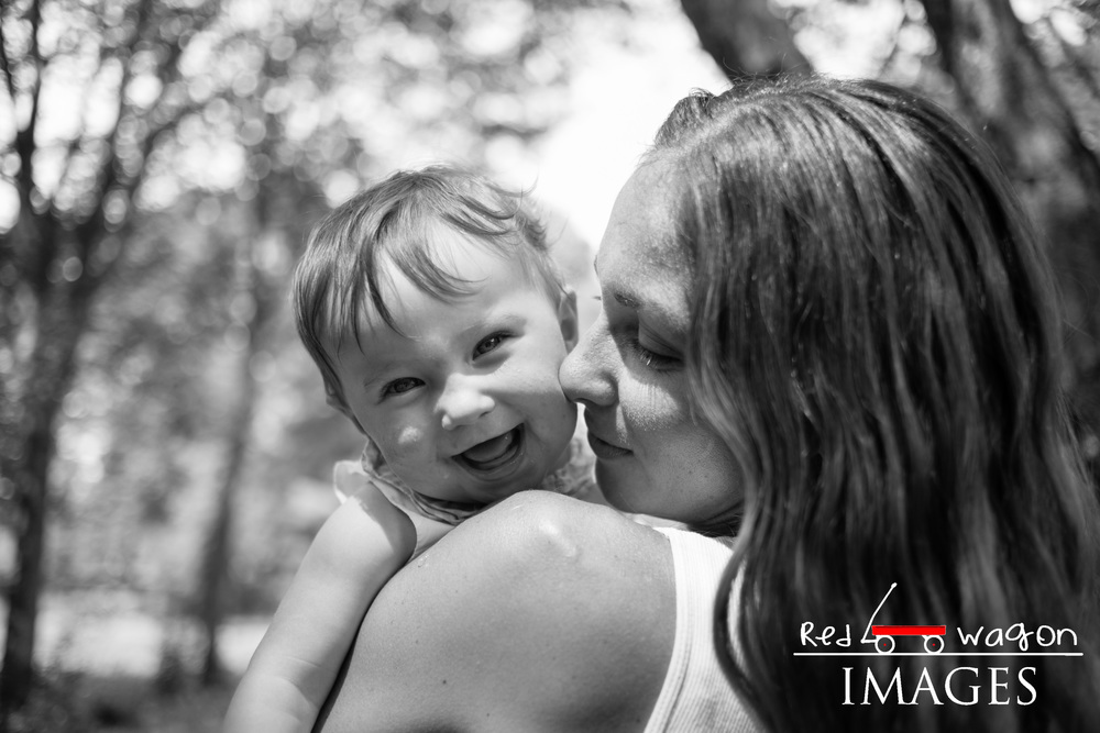 mommy-and-me-photography-7