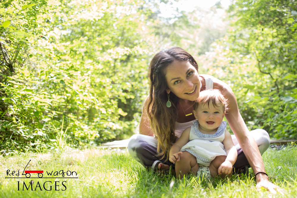 mommy-and-me-photography-8