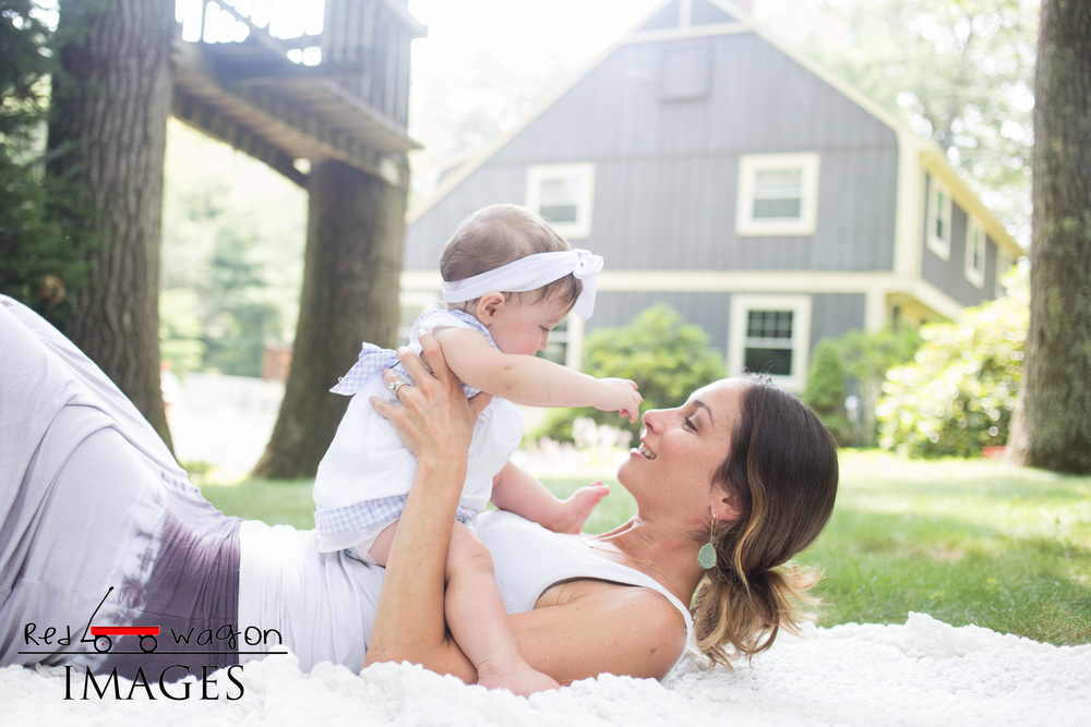 mommy-and-me-photography-9