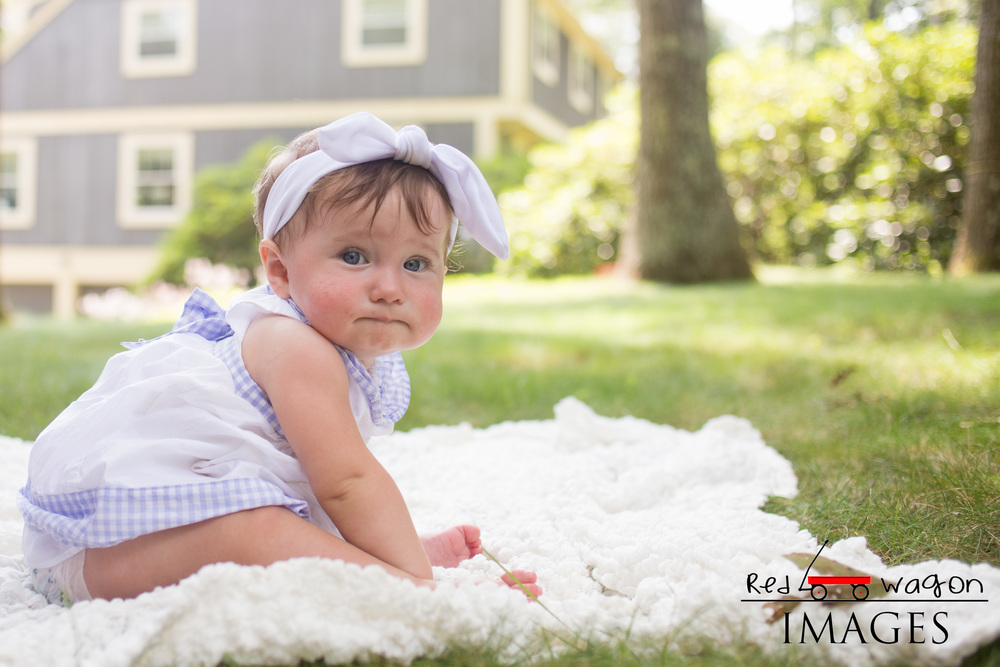 mommy-and-me-photography-10