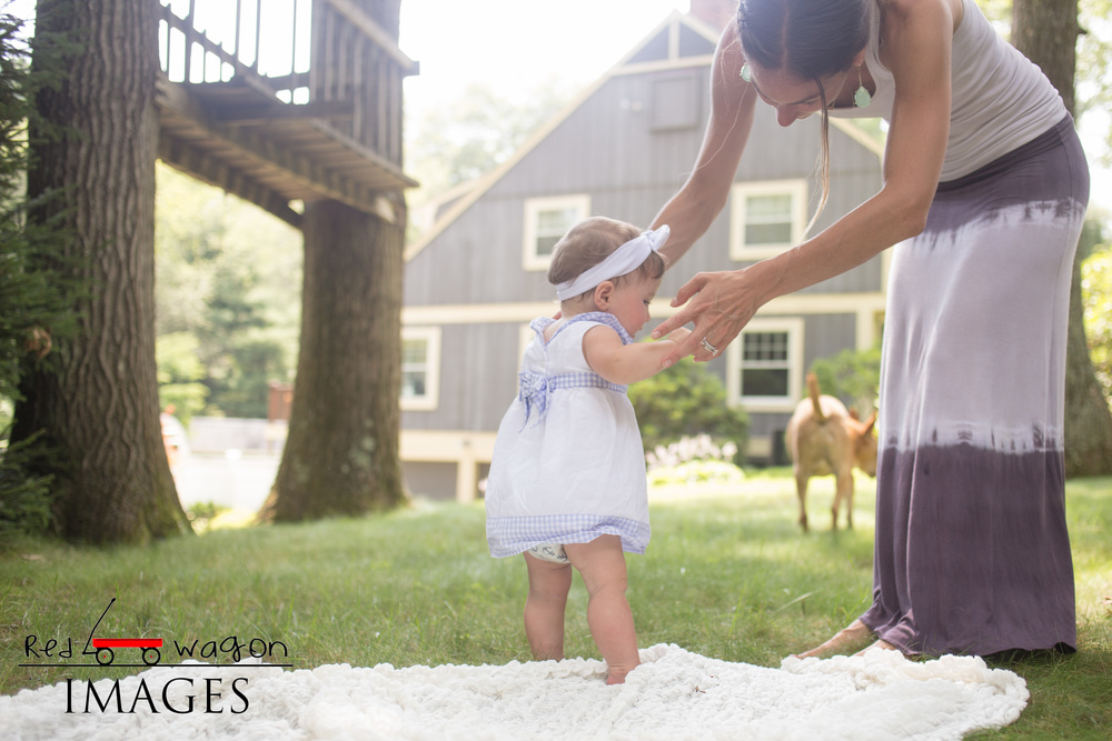 mommy-and-me-photography-11