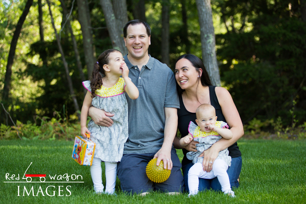 family-photography-wellesley-ma