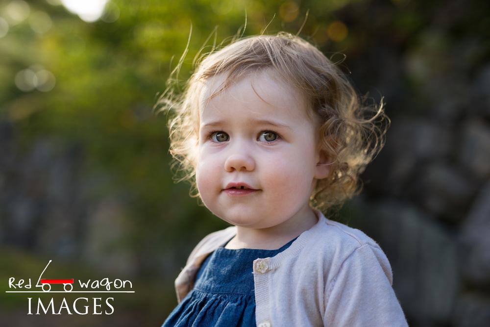 family-photography-pierce-park-boston