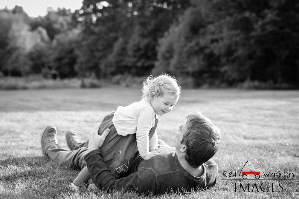 family-photography-pierce-park-boston-2
