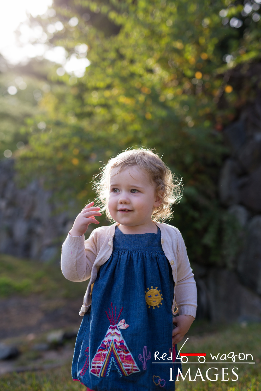 family-photography-pierce-park-boston-4