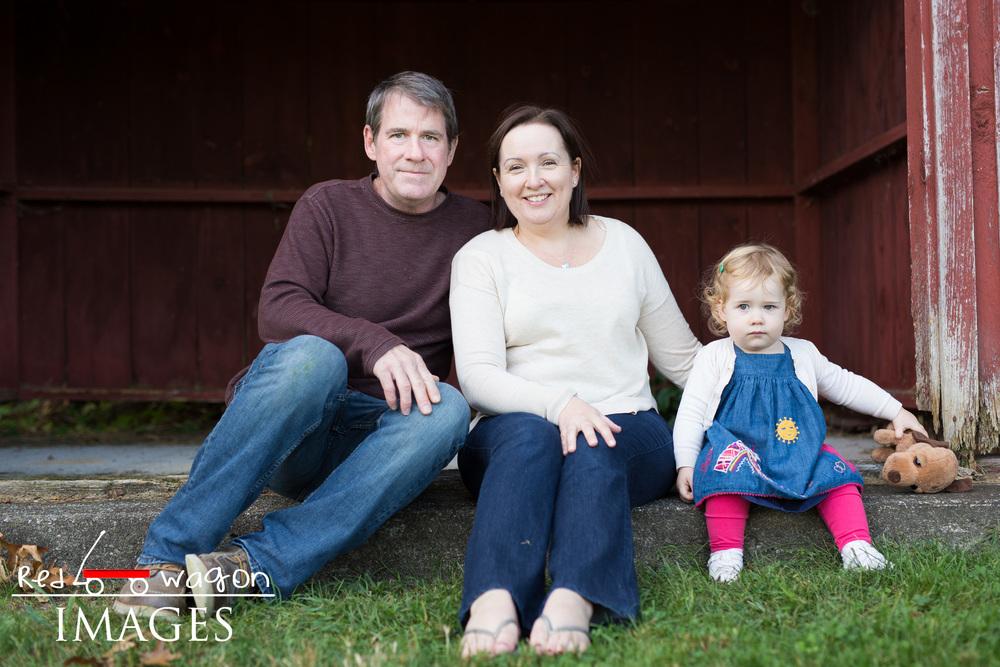 family-photography-pierce-park-boston-5