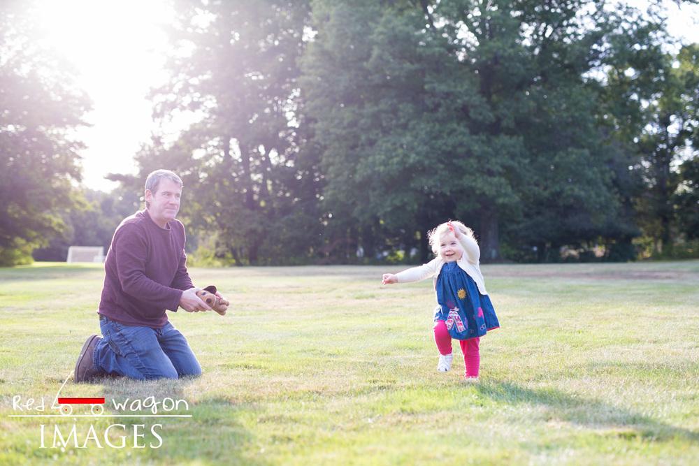 family-photography-pierce-park-boston-6