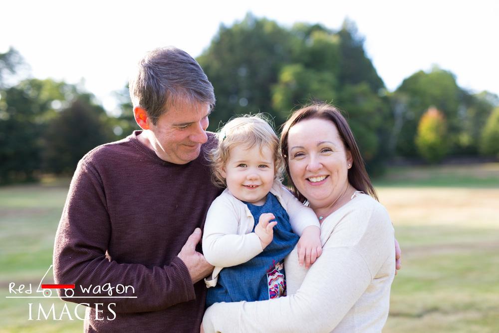 family-photography-pierce-park-boston-8
