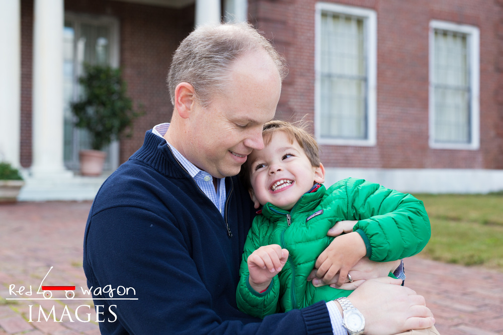 family-photography-elm-bank