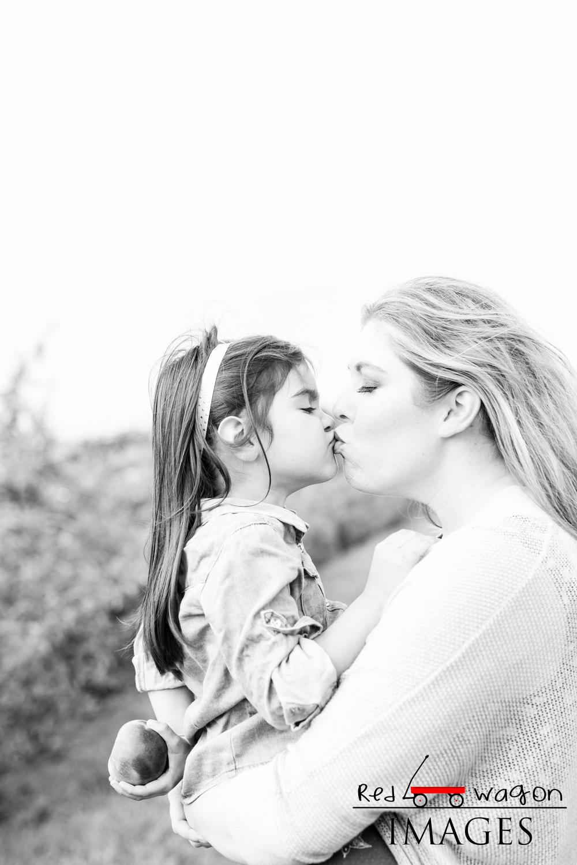 family-photography-lyman-orchard-2