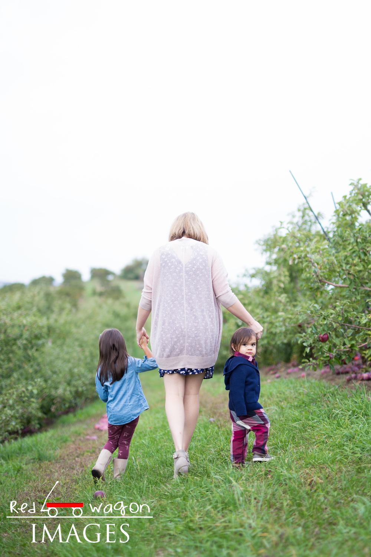 family-photography-lyman-orchard-3