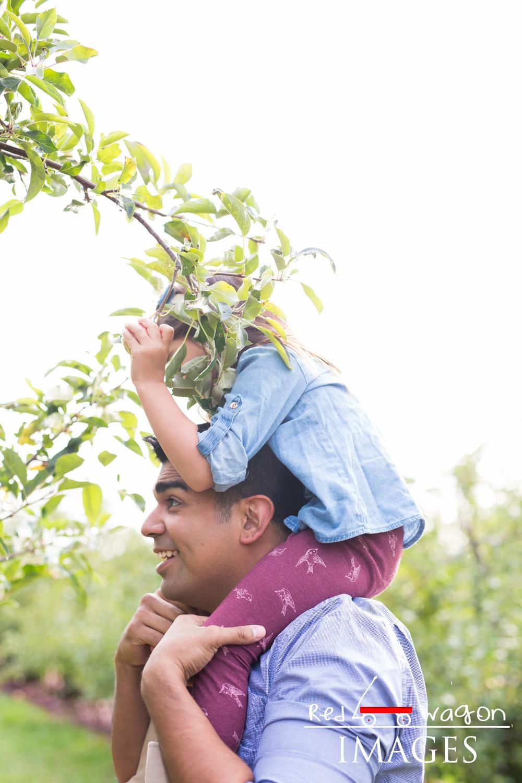 family-photography-lyman-orchard-8